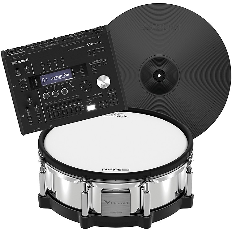 RolandTD-50 Digital Pack