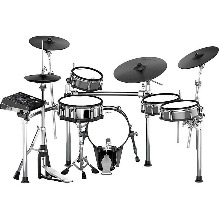RolandTD-50KV Electronic Drum Kit