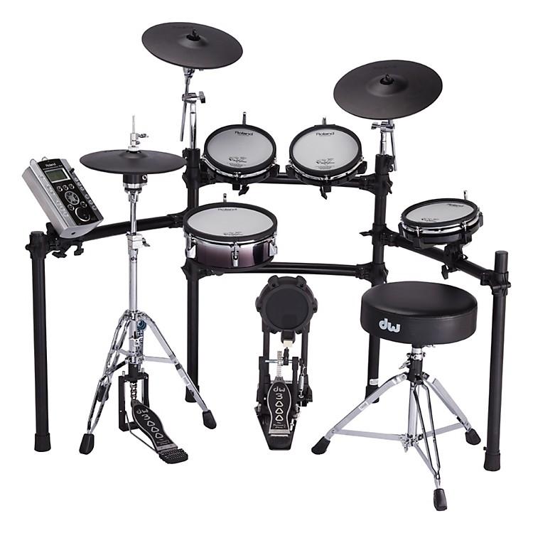 RolandTD-9KX2 V-Tour Electronic Drum Kit
