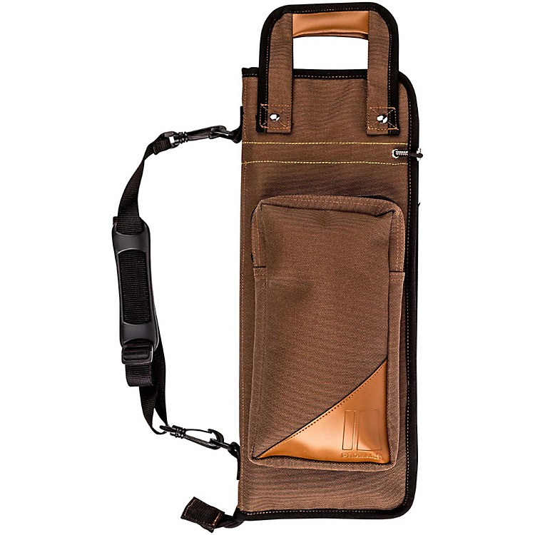 PromarkTDSB Transport Deluxe Stick Bag