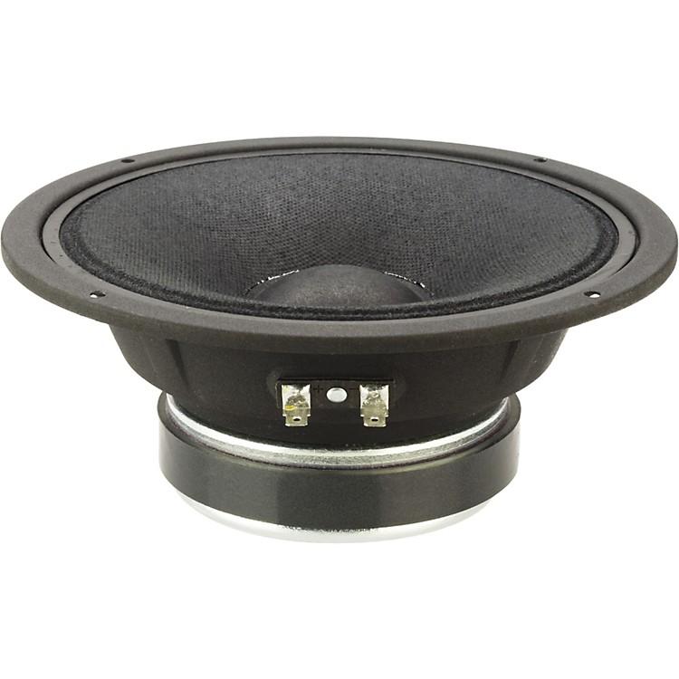 CelestionTF 0615MR PA Speaker: Mid Range 8 ohm