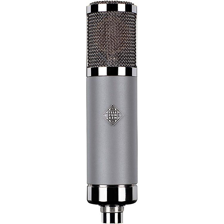 TelefunkenTF51 Tube Microphone