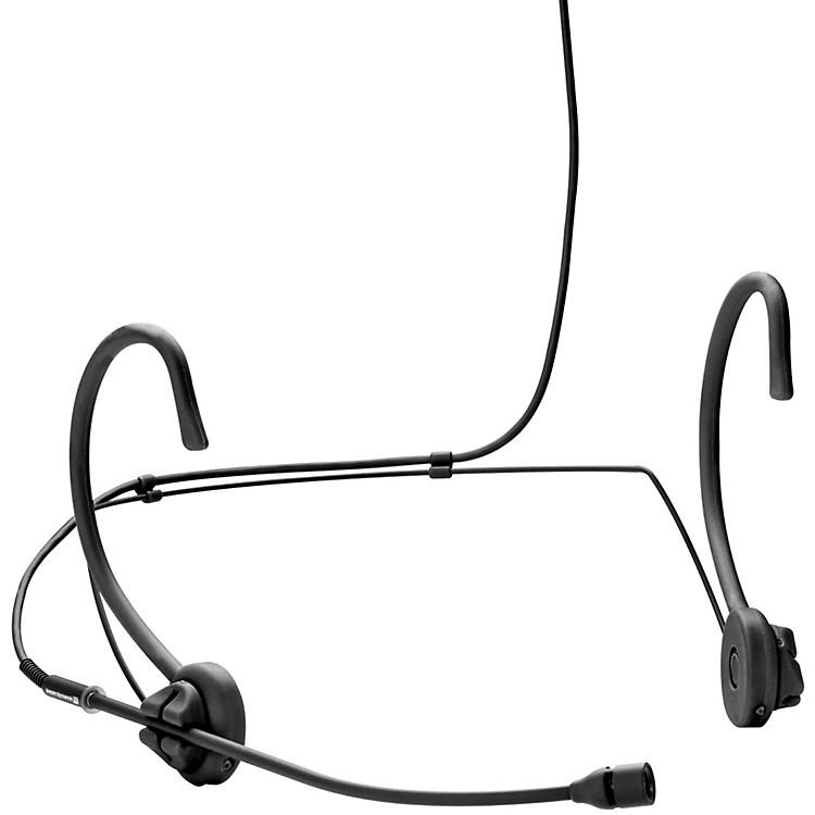 BeyerdynamicTG H74c Headset Condenser MicBlack