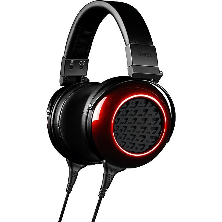 FostexTH-909 Premium Open-Back Headphones