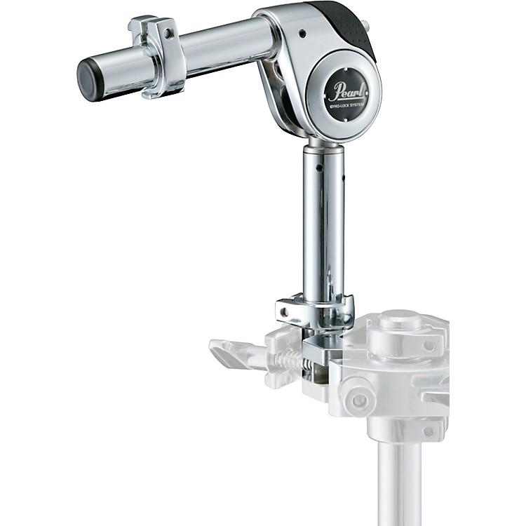 PearlTH2000S Dual Uni-Lock Tom Holder
