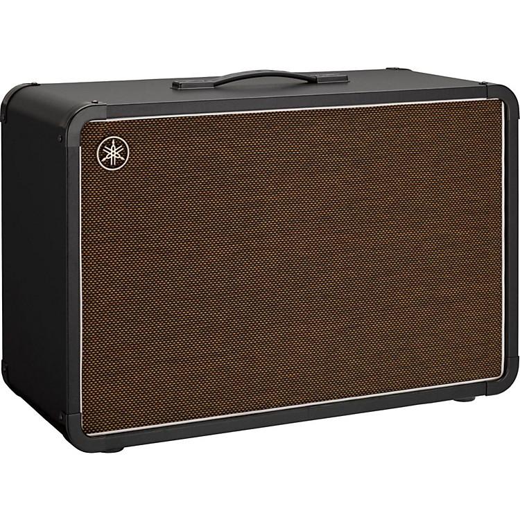 YamahaTHRC212 2x12 Guitar Cabinet
