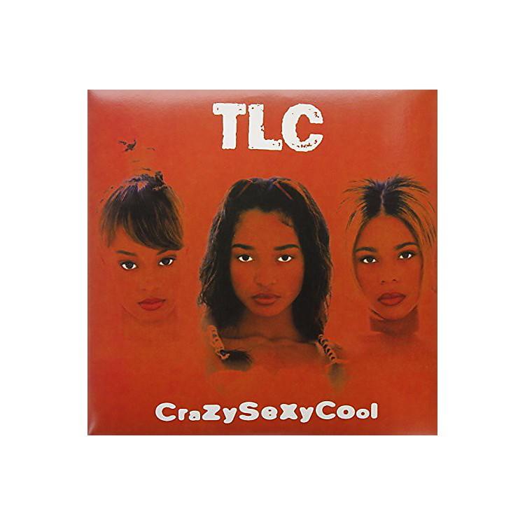 AllianceTLC - Crazysexycool