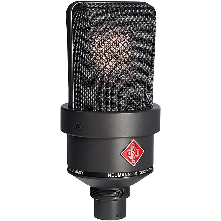 NeumannTLM 103 Condenser MicrophoneBlack
