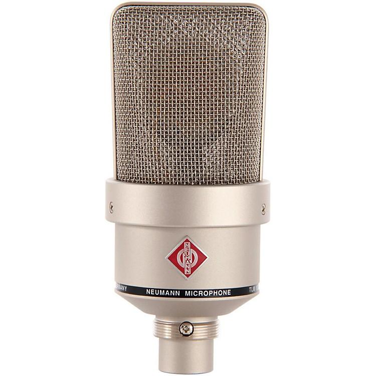 NeumannTLM 103 Studio Condensor Microphone