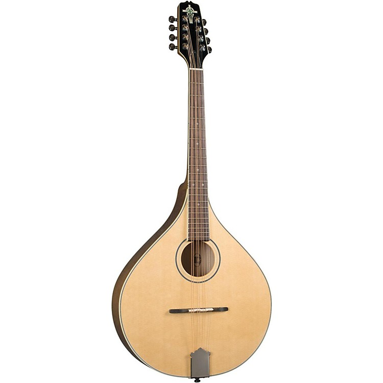 Trinity College TM-325 Standard Octave Mandolin Natural