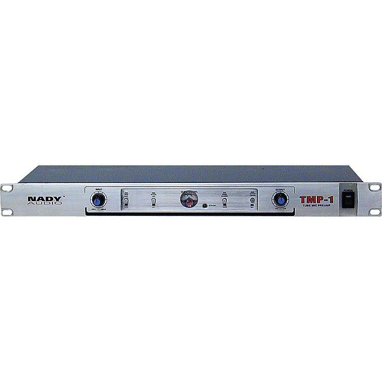 NadyTMP-1 Rackmount Mono Tube Microphone Preamp