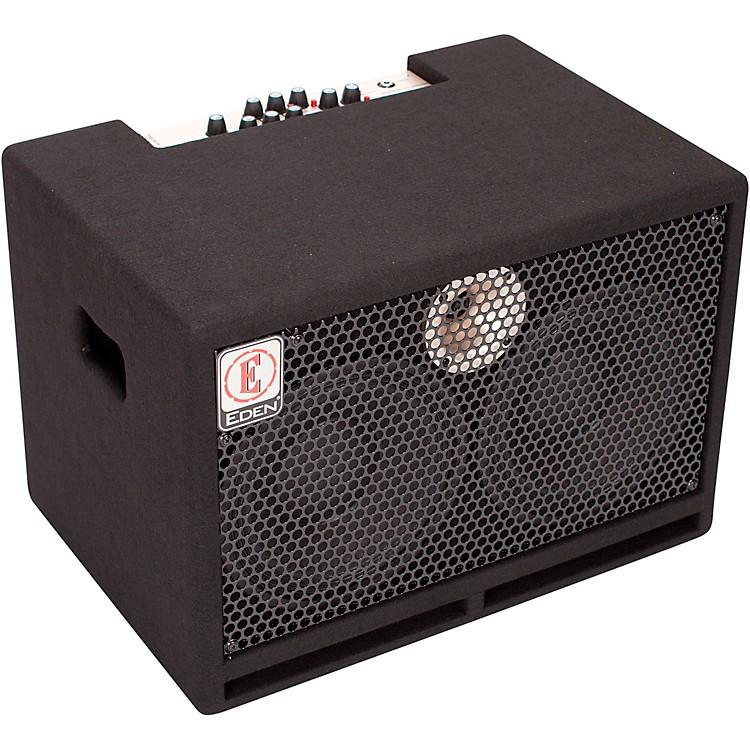 EdenTN2252 225W 2x10 Bass Combo Amp