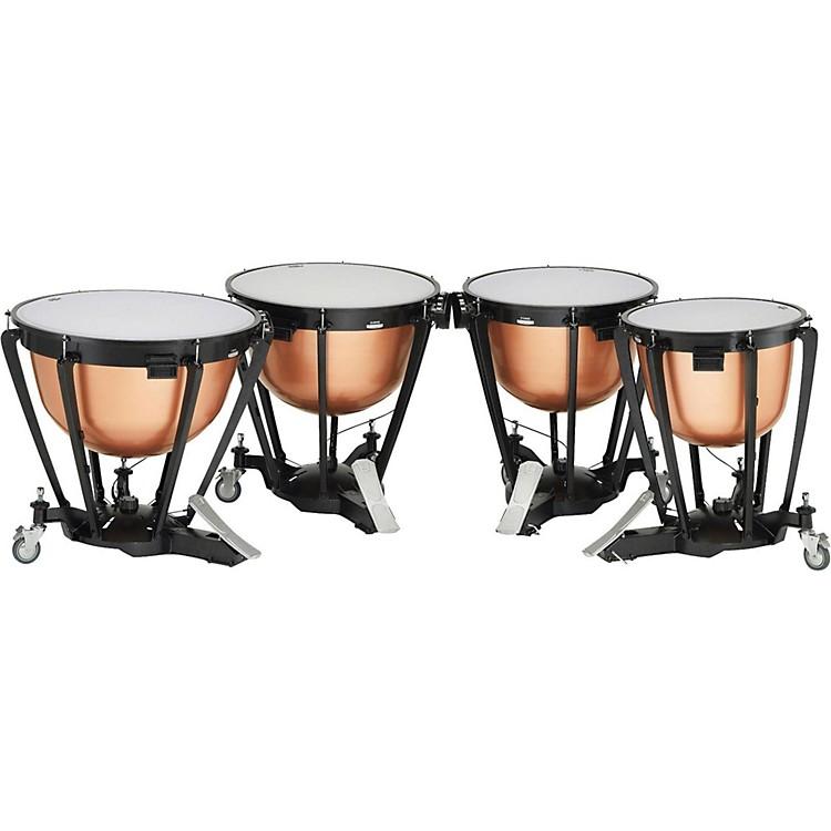 YamahaTP-4300R Series Timpani Set