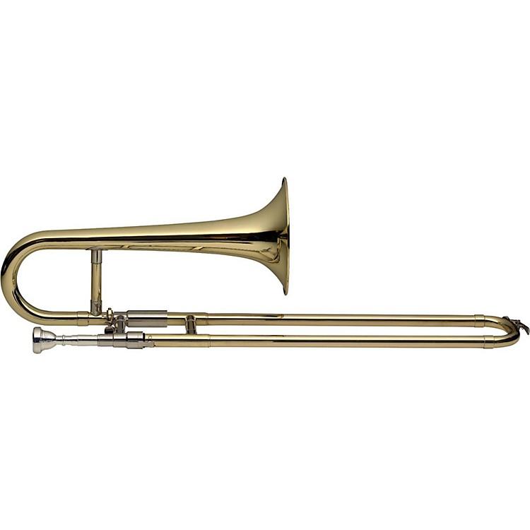 LevanteTR4905 Bb Slide TrumpetLacquer
