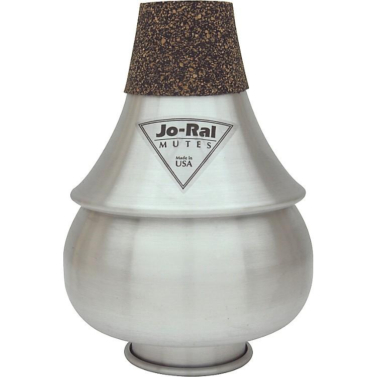 Jo-RalTRB-3 Trombone Bubble Mute