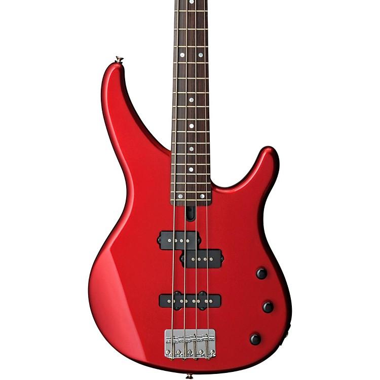 YamahaTRBX174 Electric Bass GuitarBlue Metallic