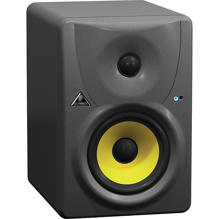 BehringerTRUTH B1030A Active Monitor (Single)