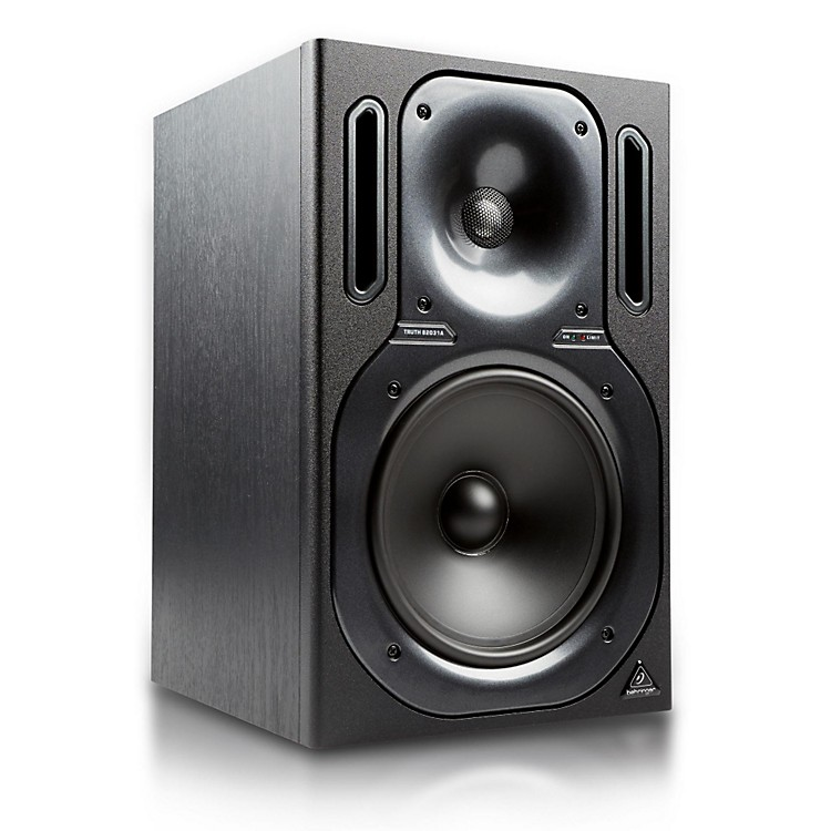 BehringerTRUTH B2031A Active Monitor (Single)