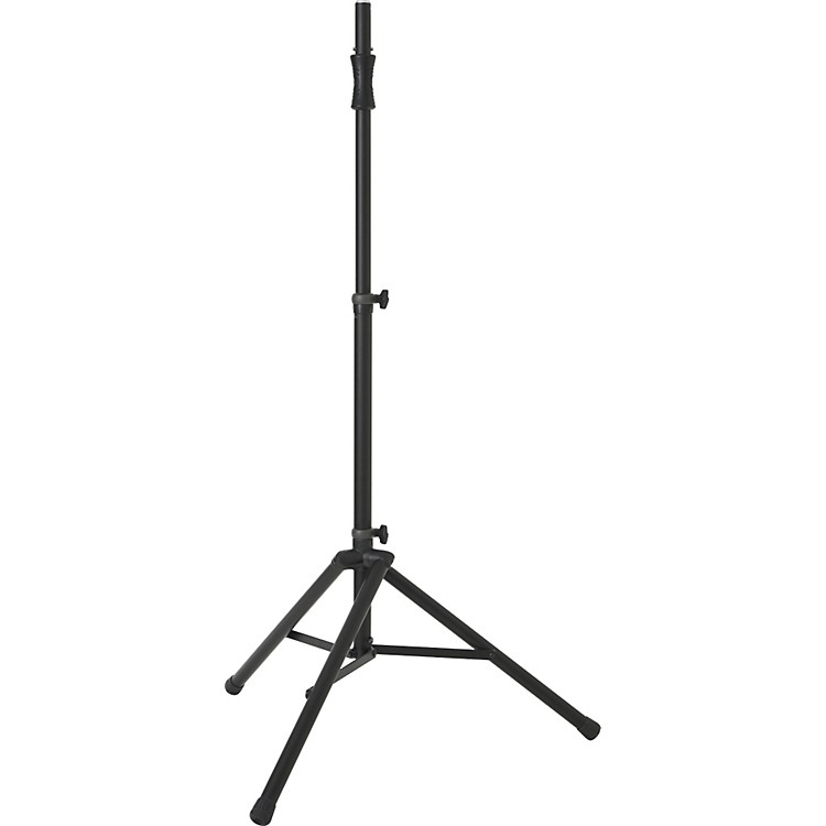 Ultimate Support TS-100 Air-Powered Speaker Stand Black