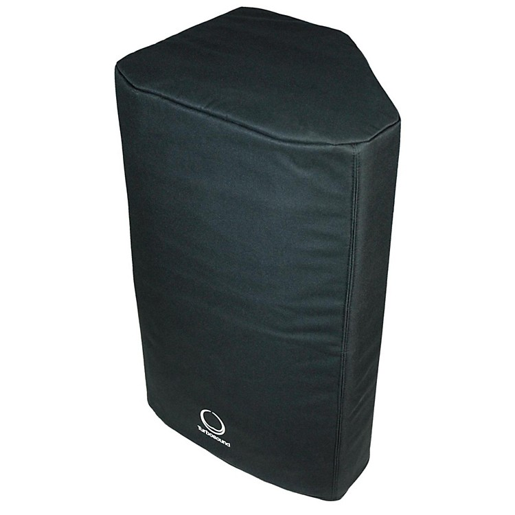 TurbosoundTS-PC15-2 Deluxe Water Resistant Protective Cover for 15