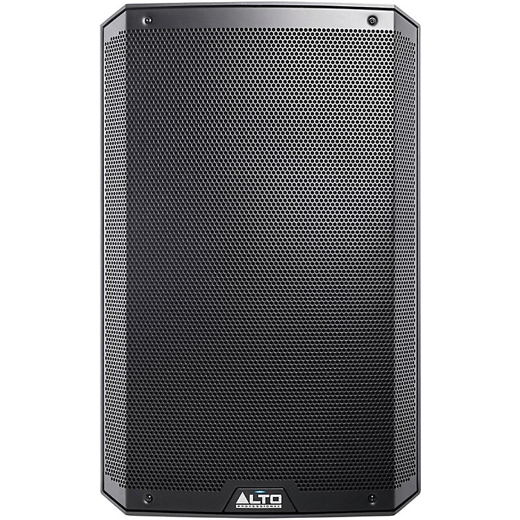 Alto TS215WXUS 15 in. 2-Way Powered 1,100-Watt Wireless Speaker
