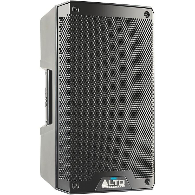 AltoTS308 8