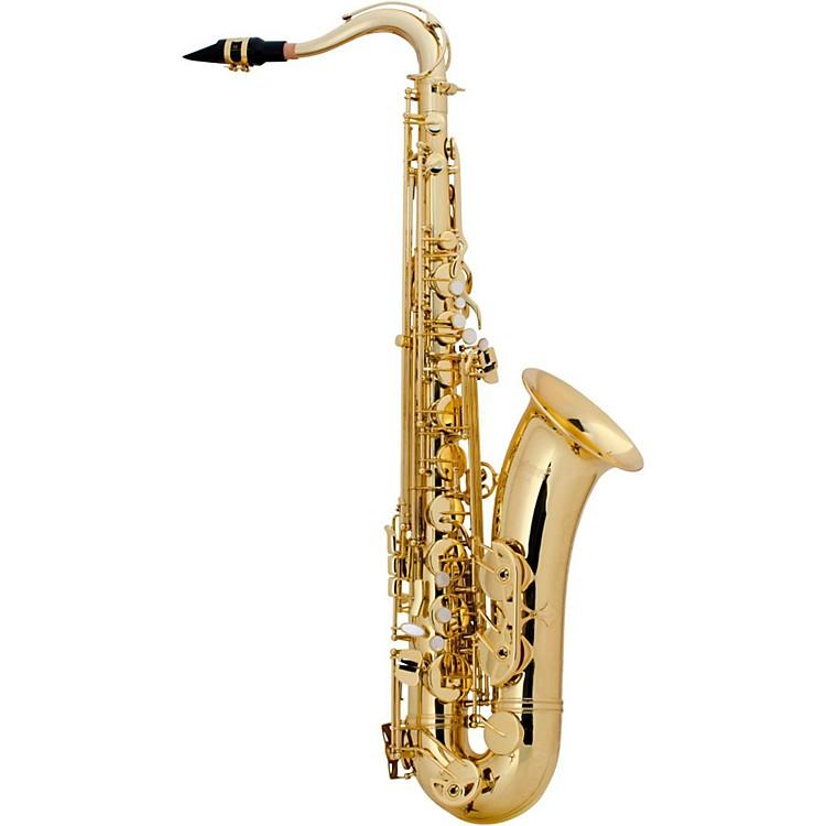 SelmerTS44 Professional Tenor SaxophoneLacquer