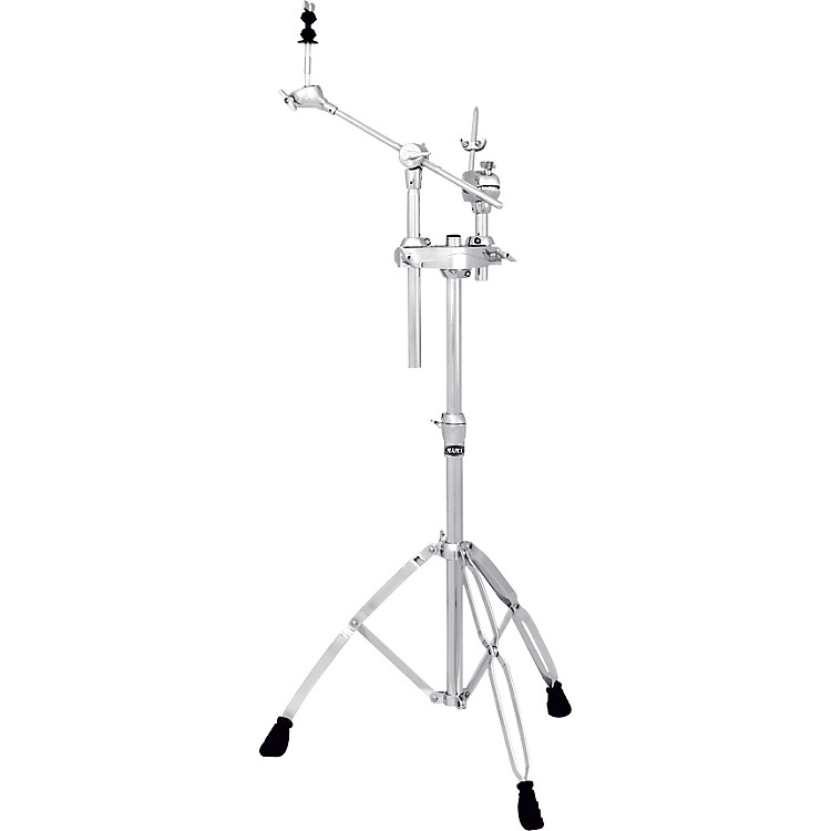 MapexTS960A Tom Stand