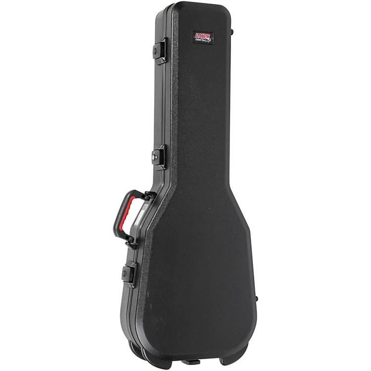 GatorTSA Guitar Case