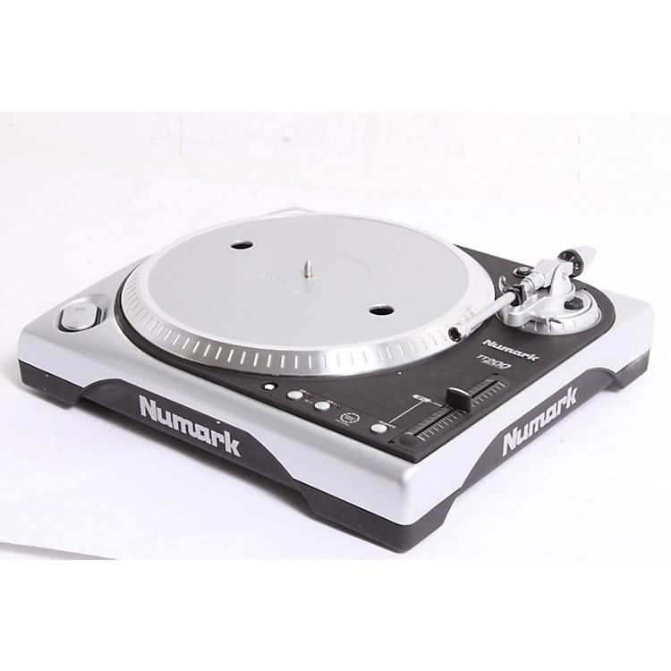 NumarkTT200 Direct-Drive Turntable886830170843