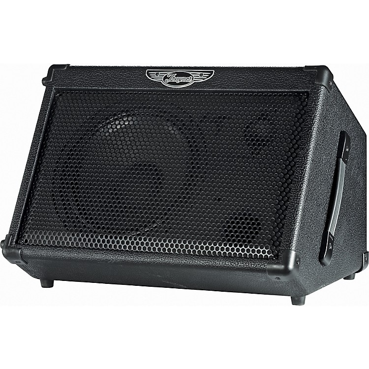 traynor tvm50 50w 1x10 battery powered guitar combo amp music123. Black Bedroom Furniture Sets. Home Design Ideas