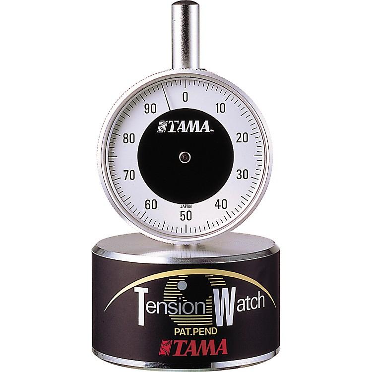 TamaTW100 Tension Watch