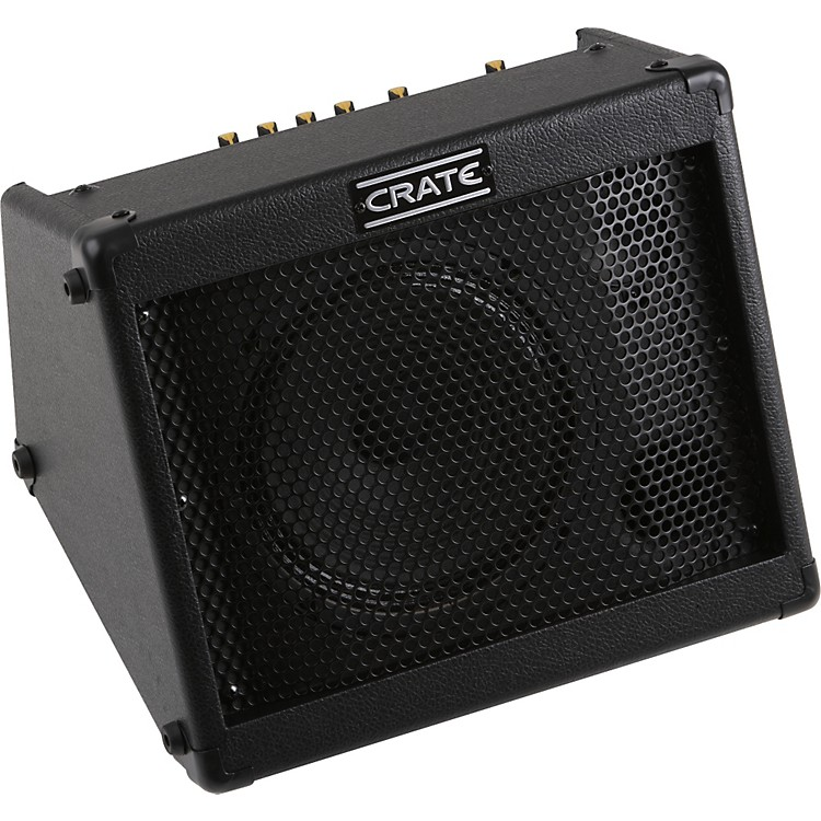 Crate TX15 Taxi Battery-Powered Combo Amp