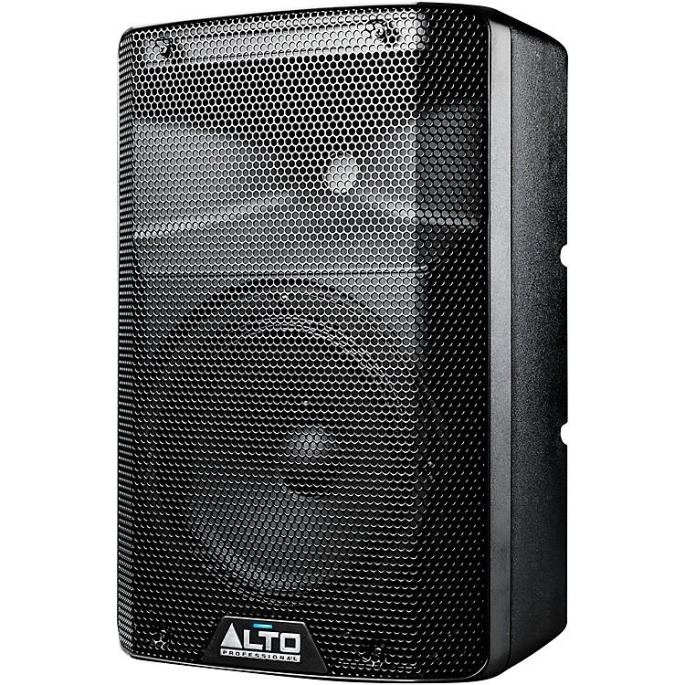 AltoTX208 8