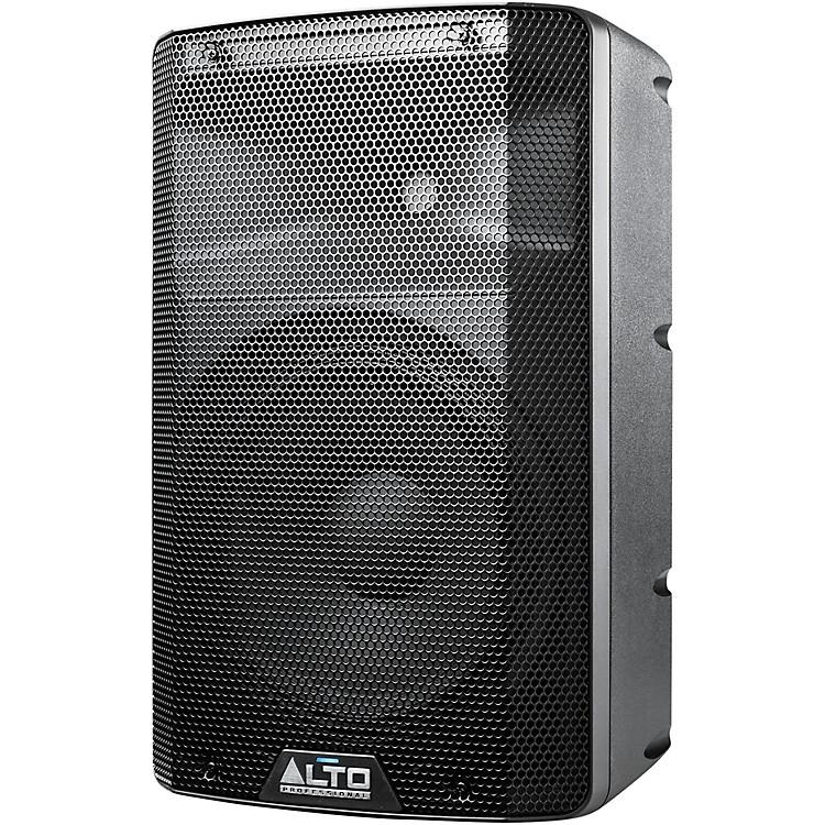 AltoTX210 10