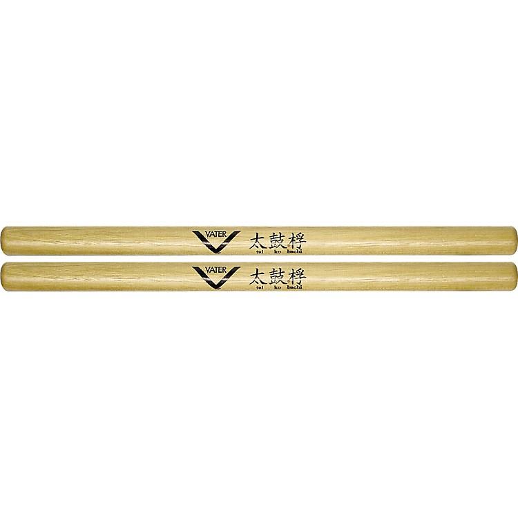 VaterTai Ko Bachi Sticks