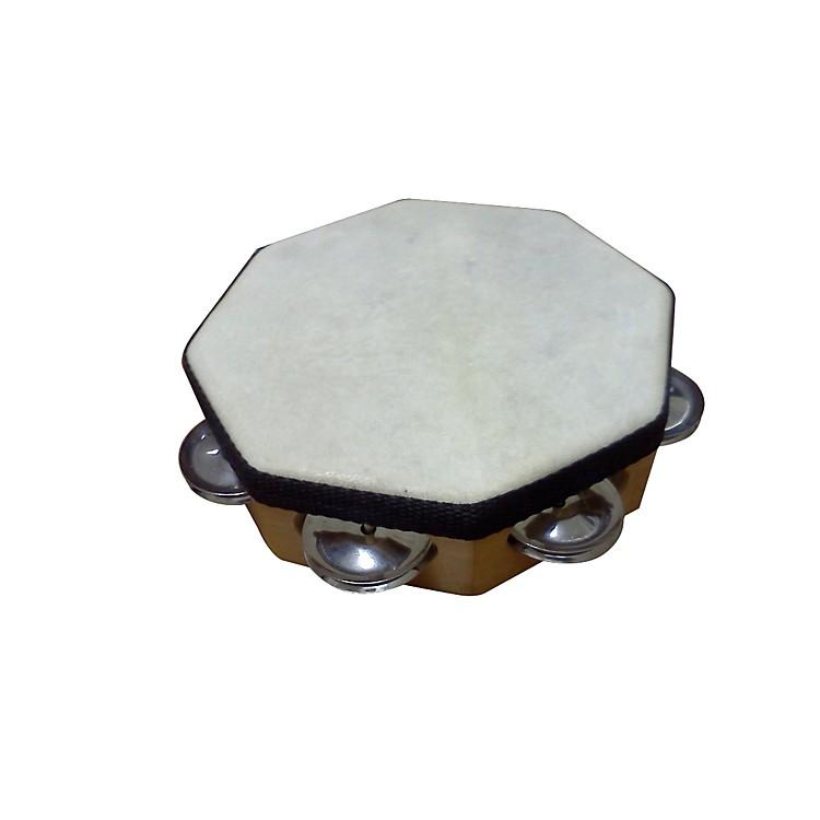 Rhythm BandTambourineBamboo
