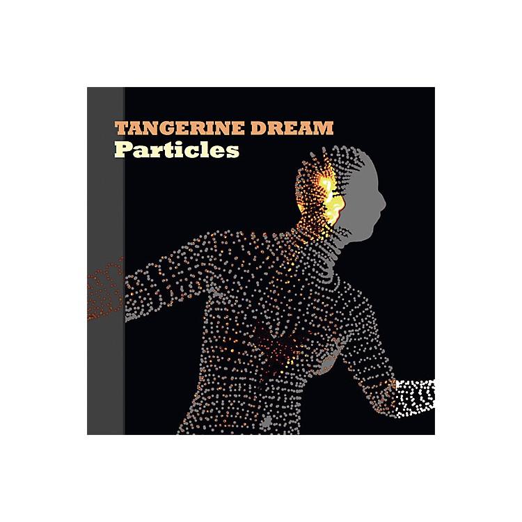 AllianceTangerine Dream - Particles