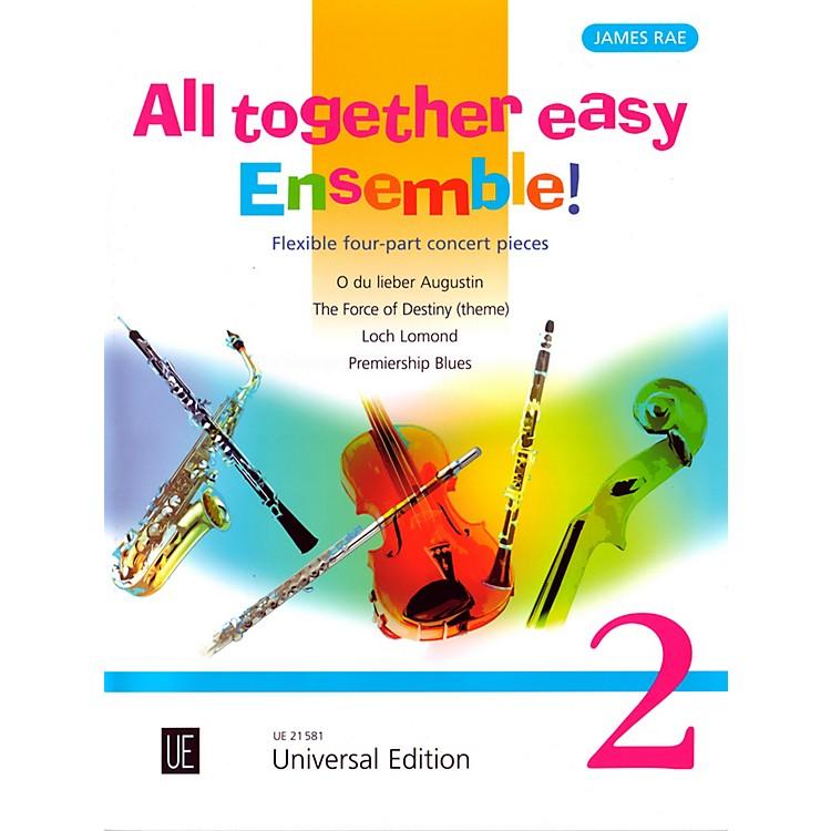 Carl FischerTango Trio (Book + Sheet Music)