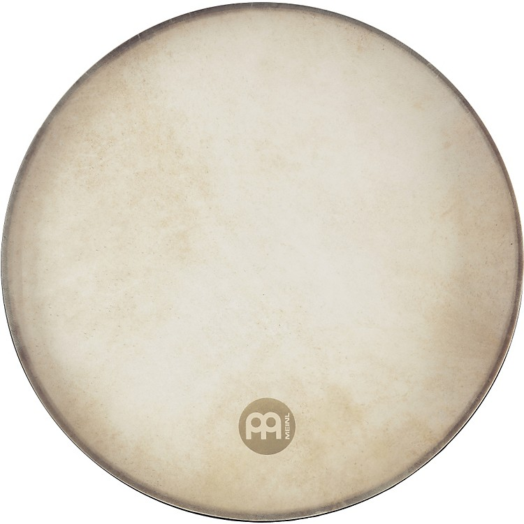 Meinl Tar Frame Drum 22 in.