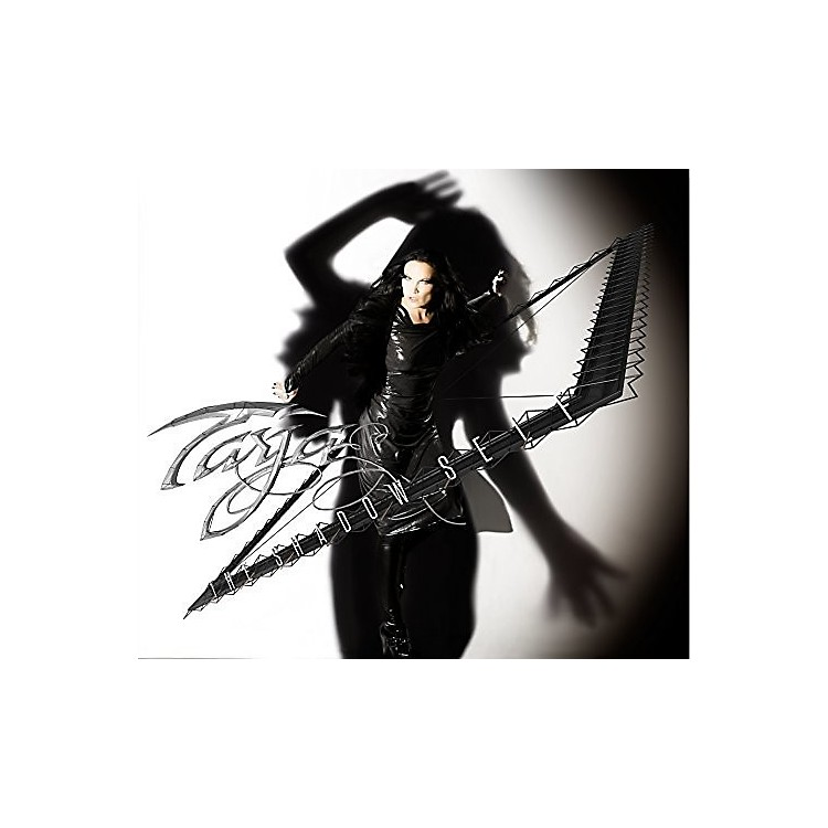 Alliance Tarja - Shadow Self