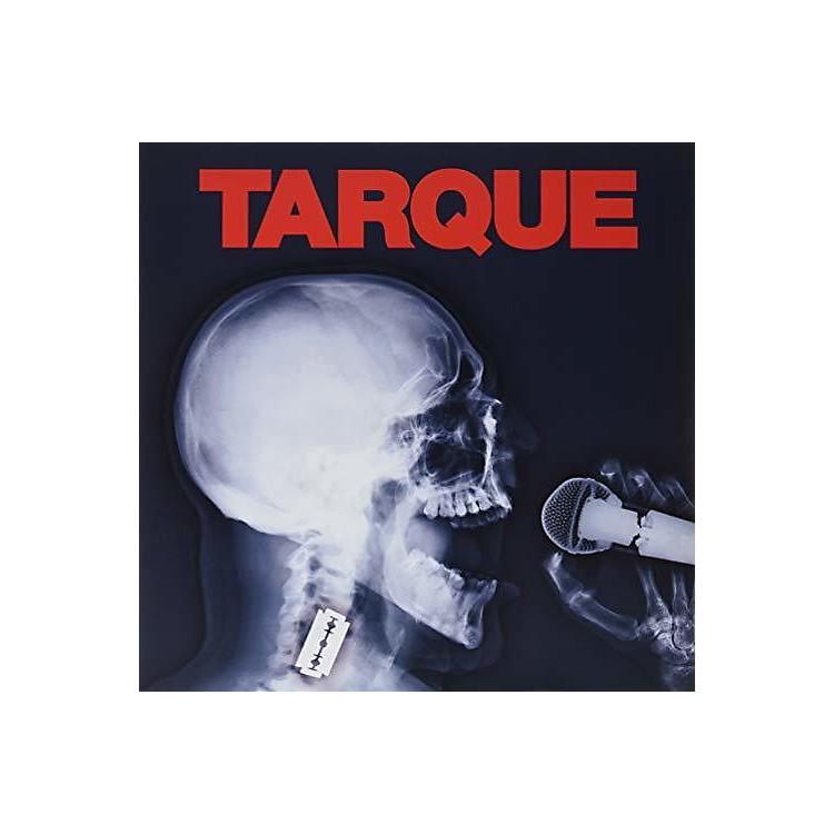 AllianceTarque - Tarque