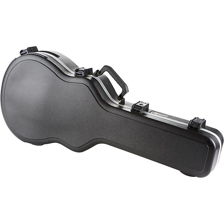 SKBTaylor GS-Mini Guitar Hardshell Case