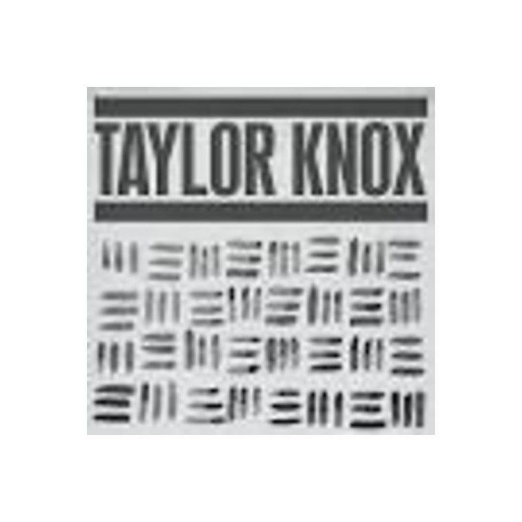 Alliance Taylor Knox - Lines