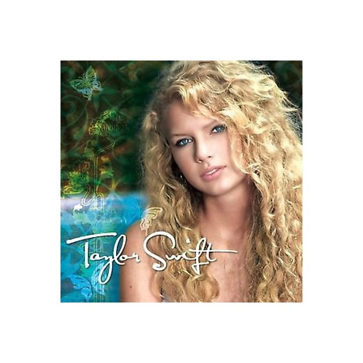 Alliance Taylor Swift - Taylor Swift