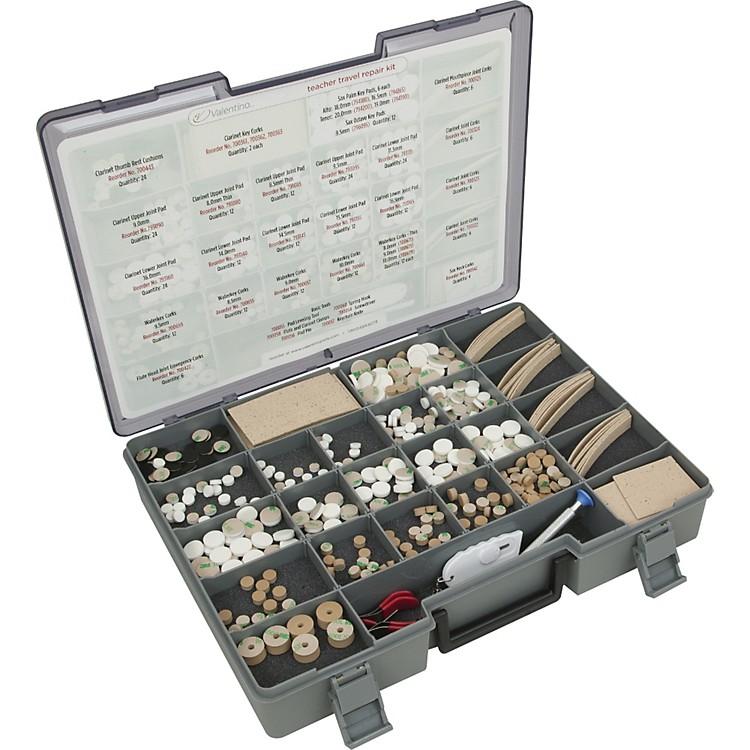 ValentinoTeacher's Travel Repair Kit