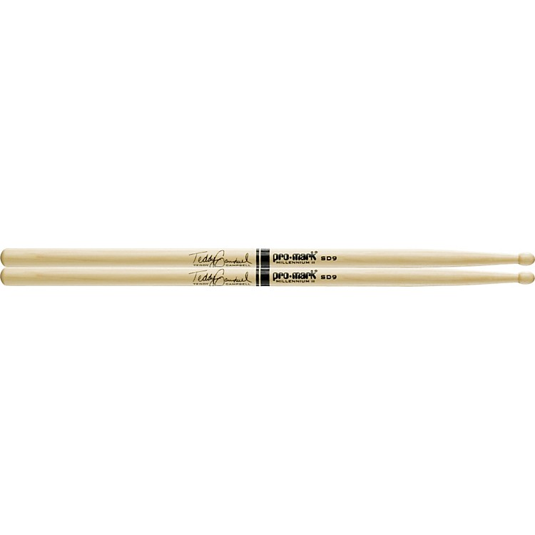 PROMARK Teddy Campbell Signature Drumsticks