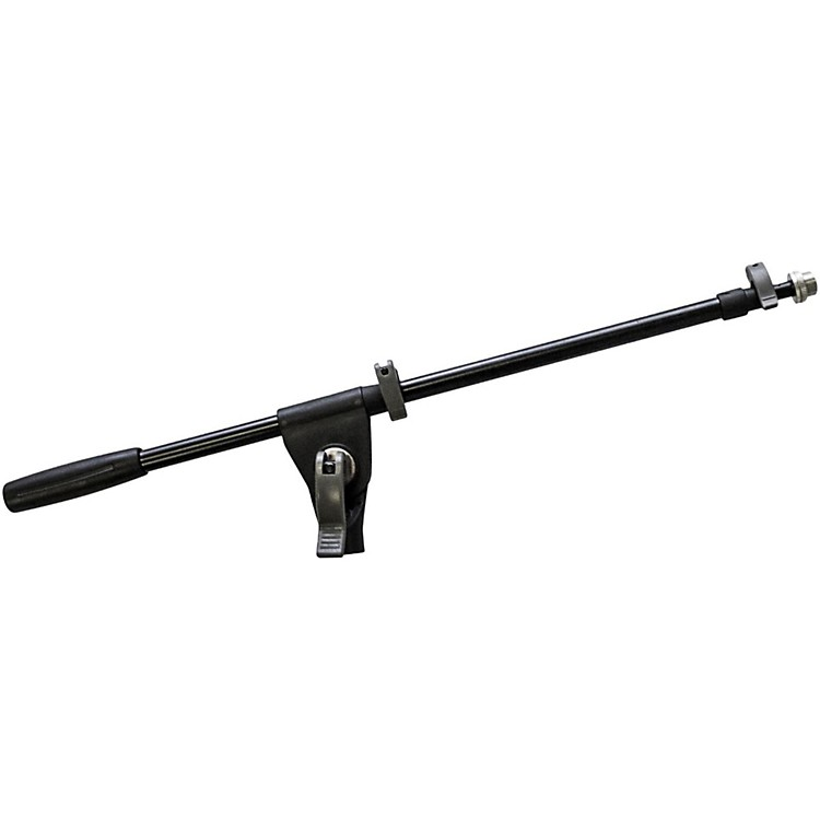 Peak Music Stands Telescoping Boom Arm