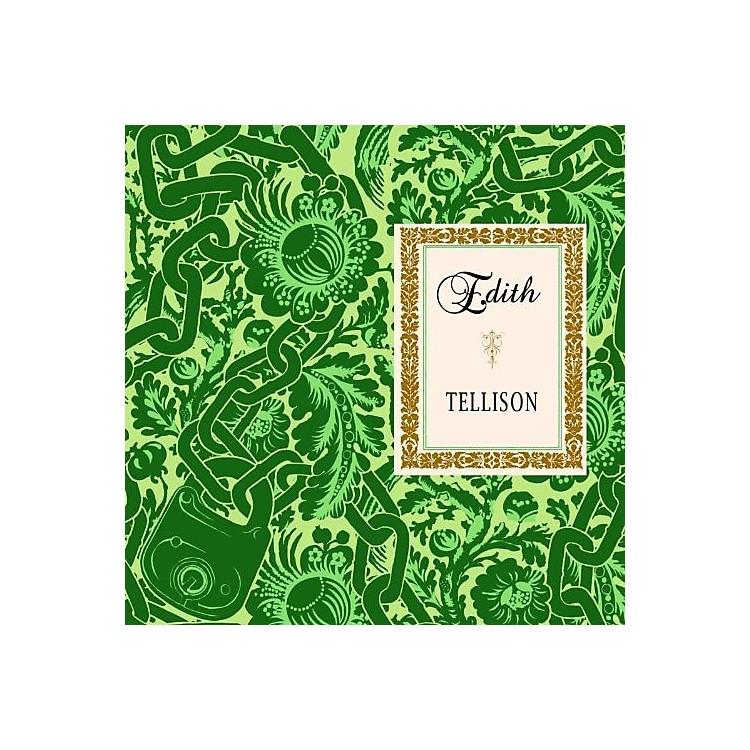 AllianceTellison - Edith