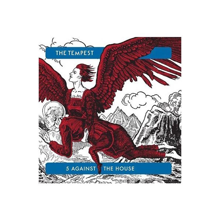 AllianceTempest - 5 Against The House